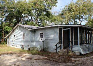 Foreclosure  id: 1895505