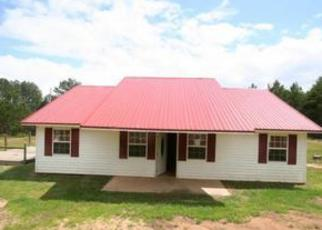 Foreclosure  id: 1913873