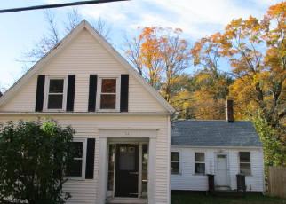 Foreclosure  id: 1919272