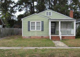 Foreclosure  id: 1933753