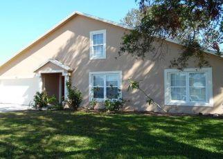 Foreclosure  id: 1940732