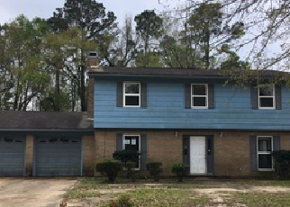 Foreclosure  id: 1948996