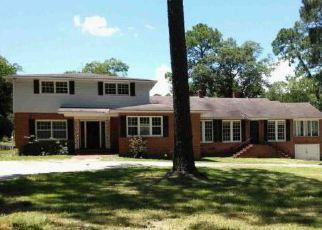 Foreclosure  id: 1962254