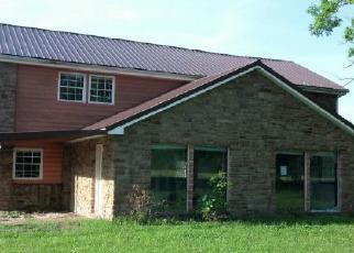 Foreclosure  id: 1963087
