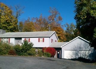 Foreclosure  id: 1973967