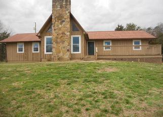 Foreclosure  id: 2001881