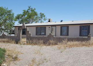Foreclosure  id: 2007799