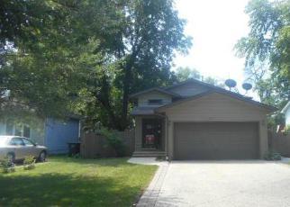 Foreclosure  id: 2021013