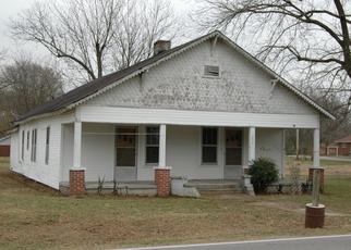 Foreclosure  id: 2025020