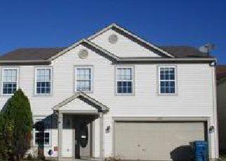 Foreclosure  id: 2029354