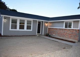 Foreclosure  id: 2039328