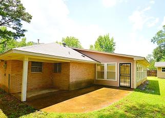 Foreclosure  id: 2039546