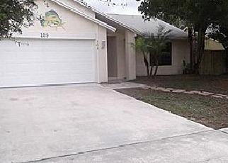 Foreclosure  id: 2040980