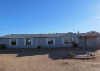 Foreclosure  id: 2045461