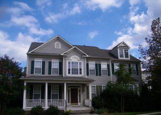 Foreclosure  id: 2068403