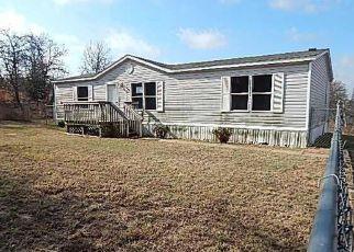 Foreclosure  id: 2070476