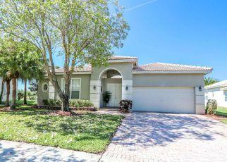 Foreclosure  id: 2074295