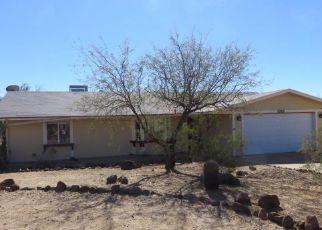 Foreclosure  id: 2075846