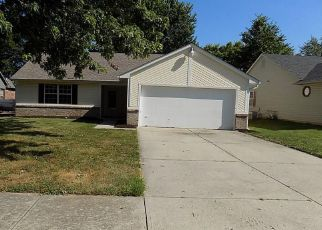 Foreclosure  id: 2086797