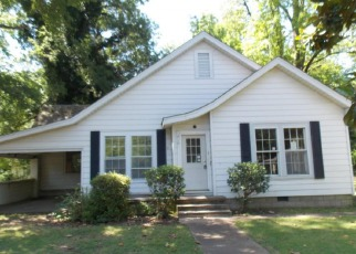 Foreclosure  id: 2088389