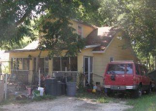 Foreclosure  id: 2164781