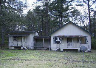 Foreclosure  id: 2178964