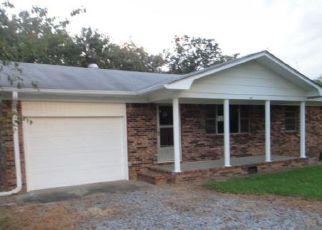 Foreclosure  id: 2179413