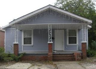 Foreclosure  id: 2212303