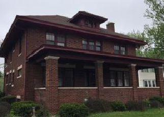 Foreclosure  id: 2217679
