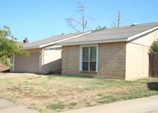 Foreclosure  id: 2293951