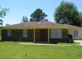 Foreclosure  id: 2326854