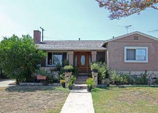 Foreclosure  id: 2338035