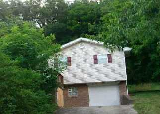 Foreclosure  id: 2339011