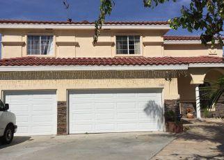 Foreclosure  id: 2346954