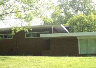 Foreclosure  id: 2371230