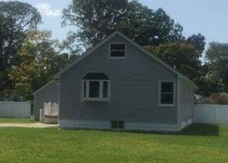 Foreclosure  id: 2377284