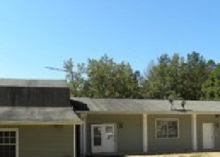 Foreclosure  id: 2412856