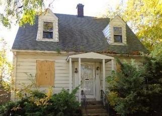 Foreclosure  id: 2425705