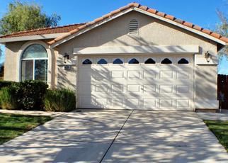 Foreclosure  id: 2450229