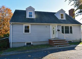 Foreclosure  id: 2455200