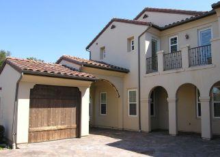 Foreclosure  id: 2479903