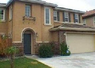 Foreclosure  id: 2481893