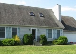 Foreclosure  id: 2485686