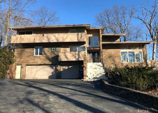Foreclosure  id: 2489956