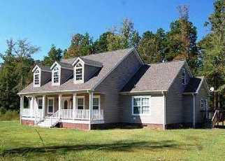 Foreclosure  id: 2502003