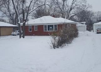 Foreclosure  id: 2506023