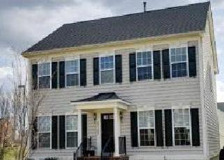 Foreclosure  id: 2509750