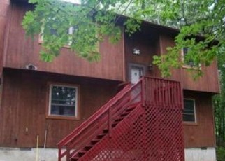 Foreclosure  id: 2511151