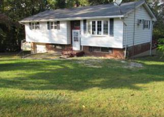 Foreclosure  id: 2511793