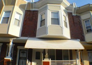 Foreclosure  id: 2512081